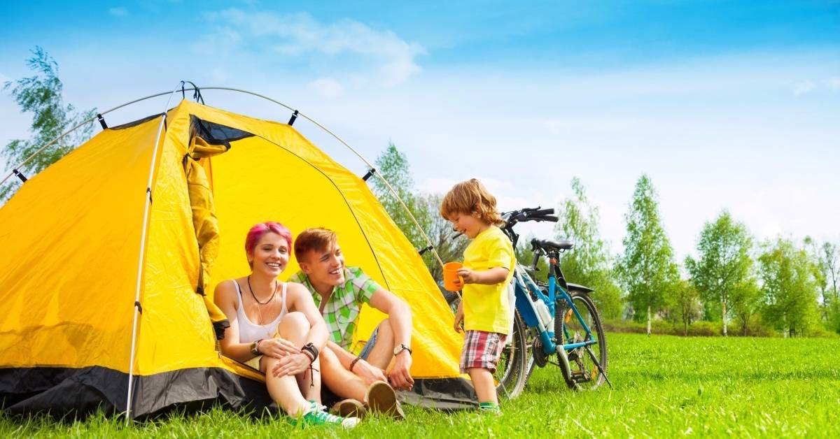 best-cabin-tent-reviews