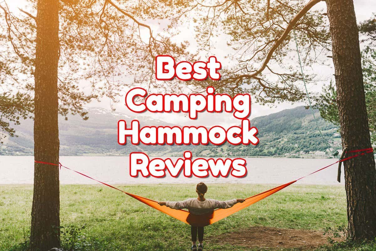 best camping hammock reviews 2018  u2013 outdoor tricks  rh   outdoortricks